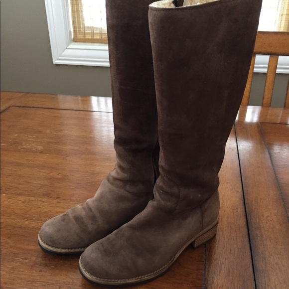 "49ceb13e27f UGG ""Broome Boots"""